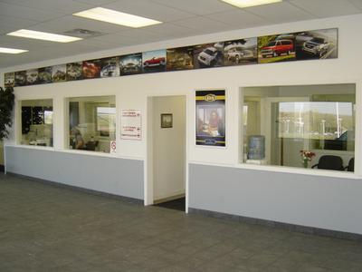 Dave Kirk Automotive Image 2
