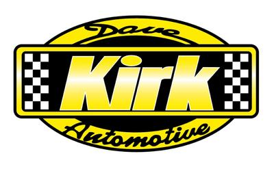 Dave Kirk Automotive Image 3
