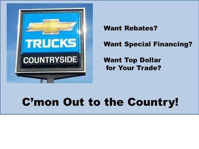 Countryside Motors, LLC Image 2