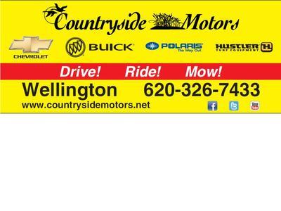 Countryside Motors, LLC Image 3