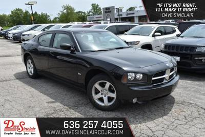 Dodge Charger 2009 for Sale in Pacific, MO