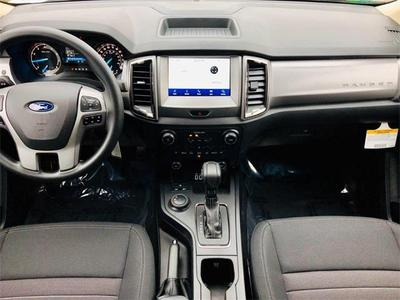 Ford Ranger 2020 for Sale in Mattoon, IL