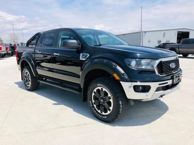 Ford Ranger 2019 for Sale in Mattoon, IL