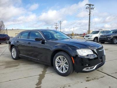 Chrysler 300 2021 for Sale in Mattoon, IL