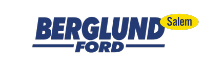 Berglund Ford Image 1