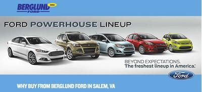 Berglund Ford Image 2