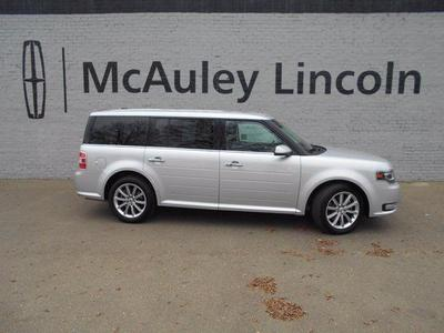 Ford Flex 2019 for Sale in Merced, CA