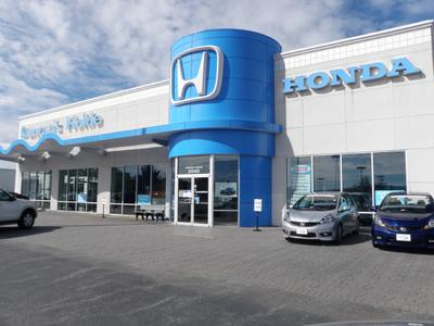 Duncan Hyundai Image 5