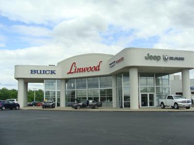 Linwood Motor Company Image 3