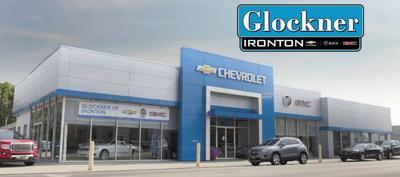 Glockner of Ironton Image 5