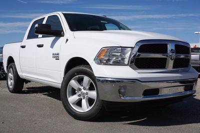 RAM 1500 Classic 2021 a la venta en Elk Grove, CA