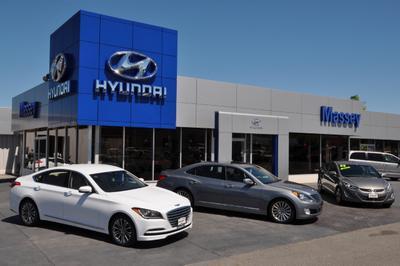 Massey Hyundai Image 3