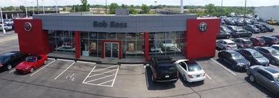 Bob Ross Buick GMC Image 5