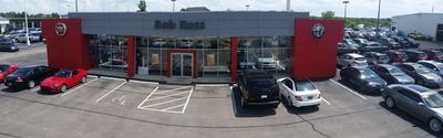 Bob Ross Buick GMC Image 7