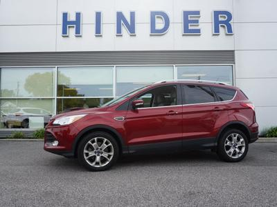 Ford Escape 2014 for Sale in Aberdeen, MD