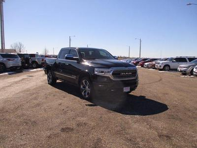 RAM 1500 2020 for Sale in Virden, IL