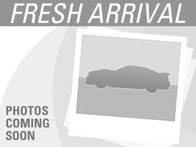 2015 Chevrolet Tahoe LTZ for sale VIN: 1GNSKCKC1FR593665
