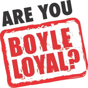 Boyle Buick GMC Image 5