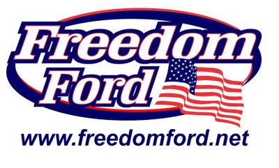 Freedom Ford Image 5