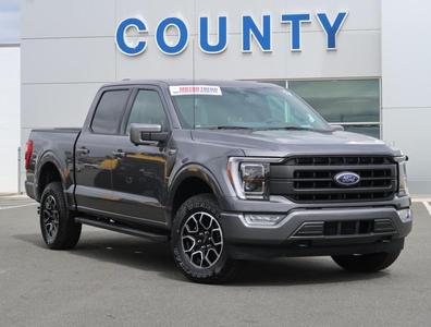 Ford F-150 2021 for Sale in Graham, NC