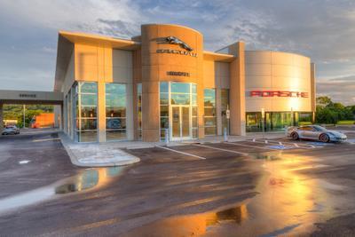 Harper Auto Square Image 3