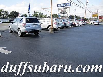 Earl Duff Subaru Image 6