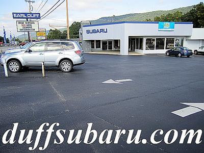 Earl Duff Subaru Image 8