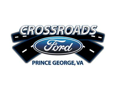 Crossroads Ford Image 8