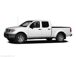 Nissan Frontier 2011 for Sale in California, MO