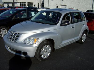 Cars For Sale At Mann Chrysler Of Maysville In Maysville Ky Auto Com