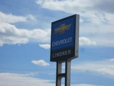 Lindner Chevrolet Image 1