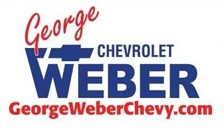 Weber Chevrolet Columbia In Columbia Including Address Phone Dealer Reviews Directions A Map Inventory And More
