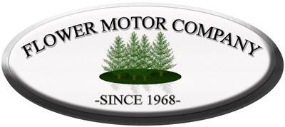 Flower Motor Company Image 9