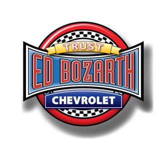 Ed Bozarth Chevrolet Image 5