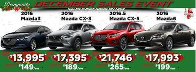 Bommarito Chevrolet/Mazda Image 2