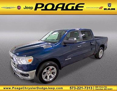 RAM 1500 2020 for Sale in Hannibal, MO
