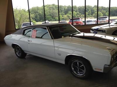 Poage Chevy Buick Image 7