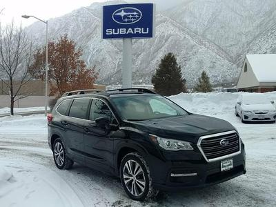 Subaru Ascent 2019 for Sale in Glenwood Springs, CO