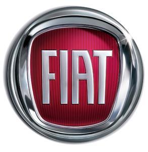 Chris Nikel Chrysler Jeep Dodge Ram Fiat Image 5
