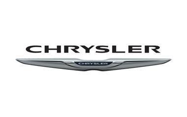 Chris Nikel Chrysler Jeep Dodge Ram Fiat Image 6
