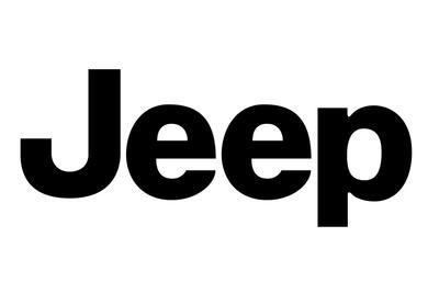 Chris Nikel Chrysler Jeep Dodge Ram Fiat Image 9