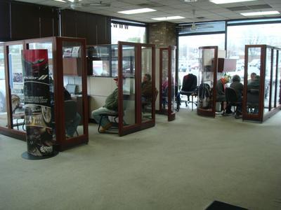 Farris Motor Company Image 1