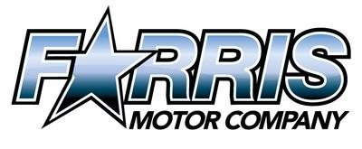 Farris Motor Company Image 5