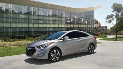 Tulsa Hyundai Image 5