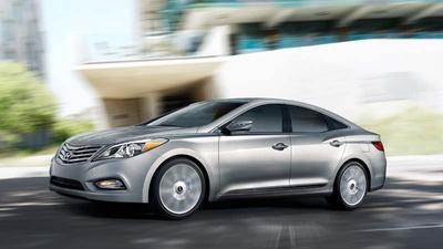 Tulsa Hyundai Image 6