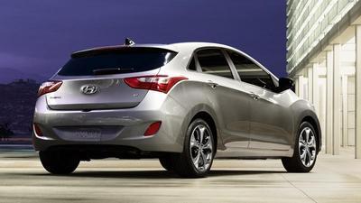 Tulsa Hyundai Image 7