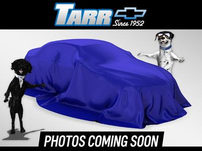Toyota Tundra 2020 for Sale in Jefferson City, TN