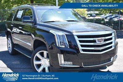 Cadillac Escalade 2019 for Sale in Durham, NC
