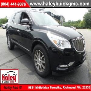 Buick Enclave 2017 for Sale in Richmond, VA