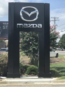 Whitten Bros. Mazda Image 2